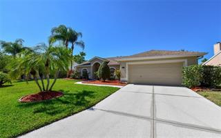 5924 Java Plum Ln, Bradenton, FL 34203