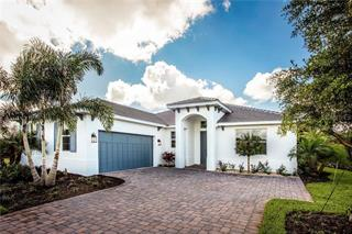 8024 Clearwater Ct, Sarasota, FL 34241