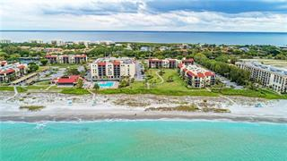 1935 Gulf Of Mexico Dr #g7-409, Longboat Key, FL 34228