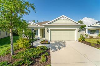 6505 Palm Leaf Ct, Sarasota, FL 34243