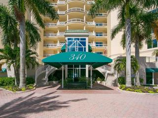 340 S Palm Ave #74, Sarasota, FL 34236