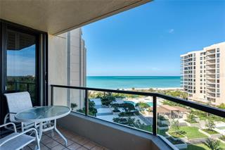 1211 Gulf Of Mexico Dr #501, Longboat Key, FL 34228