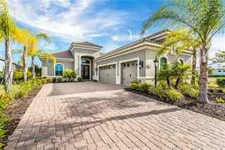 15217 Castle Park Ter, Lakewood Ranch, FL 34202