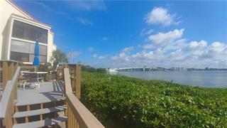 1401 Beach Rd #204, Englewood, FL 34223