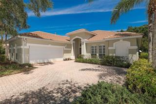 7750 Us Open Loop, Lakewood Ranch, FL 34202
