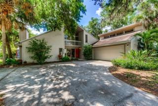 4726 Goldsmith Ln, Sarasota, FL 34241