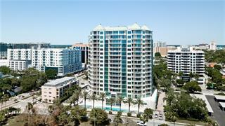 340 S Palm Ave #120, Sarasota, FL 34236
