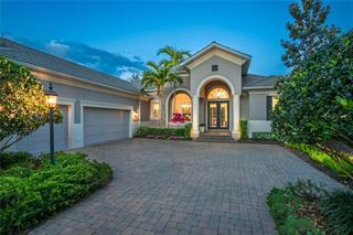 7249 Greystone St, Lakewood Ranch, FL 34202