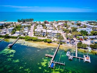 316 Bay Dr S #6, Bradenton Beach, FL 34217