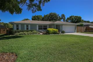 8004 2nd Ave W, Bradenton, FL 34209