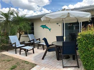 5830 Midnight Pass Rd #52, Sarasota, FL 34242