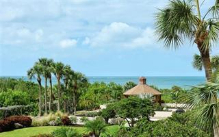 1211 Gulf Of Mexico Dr #104, Longboat Key, FL 34228