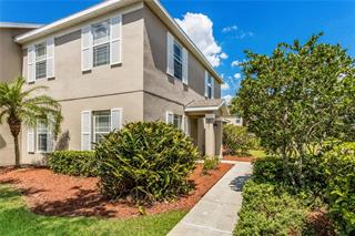 6221 Flagfish Ct #105, Lakewood Ranch, FL 34202