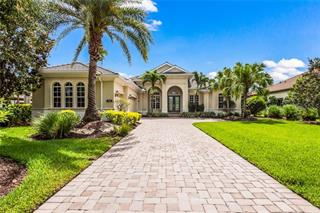 3513 Founders Club Dr, Sarasota, FL 34240