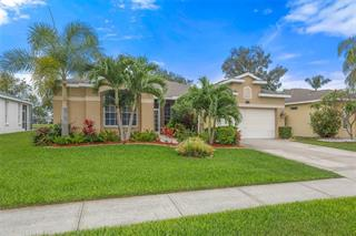 5136 54th St W, Bradenton, FL 34210