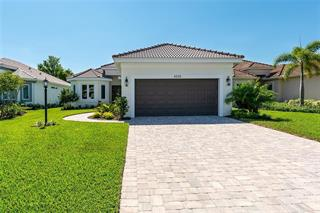 5035 Tobermory Way, Bradenton, FL 34211