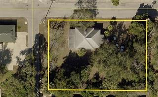 526 9th Ave W, Palmetto, FL 34221