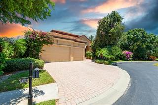 135 N Creek Ln, Osprey, FL 34229