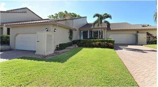 2311 Harbour Oaks Dr, Longboat Key, FL 34228