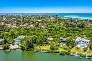 4411 Midnight Pass Rd, Sarasota, FL 34242
