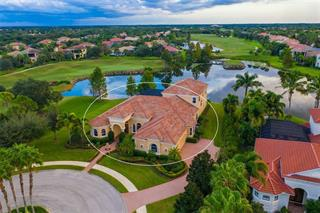12806 Deacons Pl, Lakewood Ranch, FL 34202