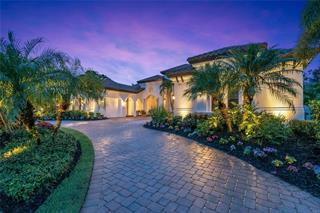 13211 Palmers Creek Ter, Lakewood Ranch, FL 34202