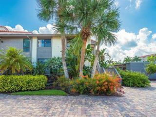 6206 Midnight Pass Rd #204, Sarasota, FL 34242