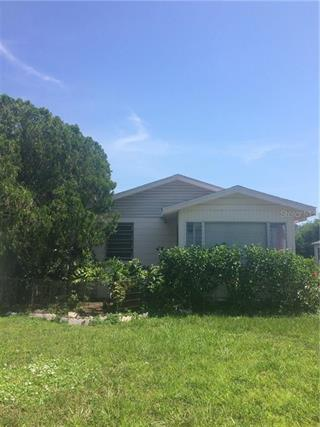 859 E 2nd St, Englewood, FL 34223