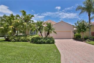 4246 65th Pl E, Sarasota, FL 34243