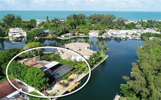 651 Emerald Harbor Dr, Longboat Key, FL 34228
