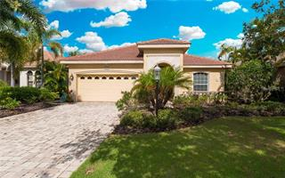 7324 Riviera Cv, Lakewood Ranch, FL 34202