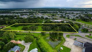 2704 72nd Ave E, Ellenton, FL 34222