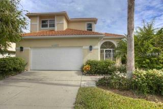 4488 Deer Trail Blvd, Sarasota, FL 34238