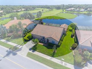 3405 Highlands Bridge Rd, Sarasota, FL 34235