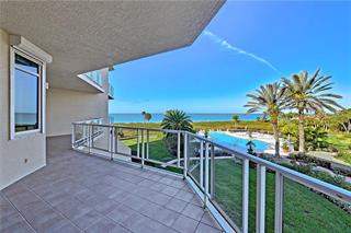 2165 Gulf Of Mexico Dr #123, Longboat Key, FL 34228