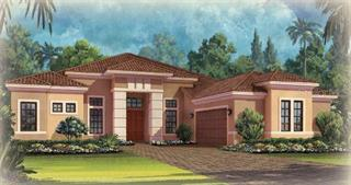 12008 Trails Reserve Ct, Sarasota, FL 34238