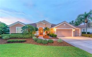 6645 The Masters Ave, Bradenton, FL 34202