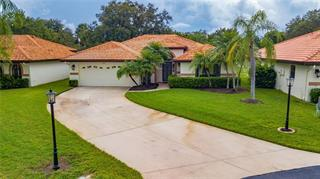 1909 Tradewinds Cir, Venice, FL 34293