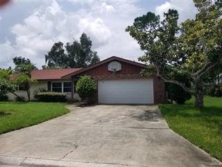 3501 18th Avenue Dr W, Bradenton, FL 34205