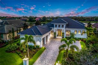 16210 Baycross Dr, Lakewood Ranch, FL 34202