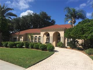 8971 Misty Creek Dr, Sarasota, FL 34241
