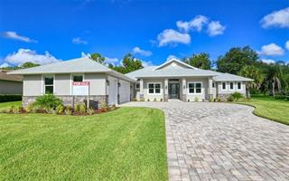 14307 22nd Pl E, Bradenton, FL 34212