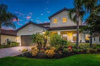 13619 American Prairie Pl, Lakewood Ranch, FL 34211