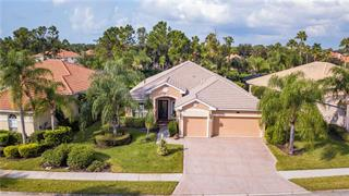 7755 Us Open Loop, Lakewood Ranch, FL 34202