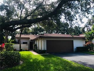 6410 Wood Owl Cir, Bradenton, FL 34210