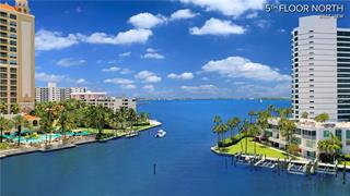 200 Quay Commons #504, Sarasota, FL 34236