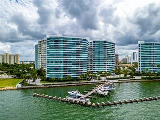 988 Blvd Of The Arts #1814-15, Sarasota, FL 34236