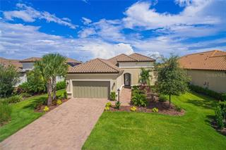 4933 Napoli Run, Bradenton, FL 34211