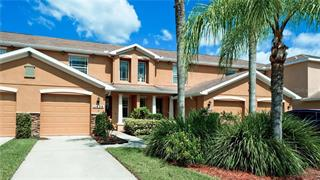 11436 52nd Ct E, Parrish, FL 34219