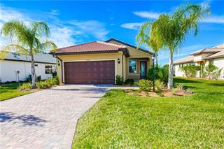 17507 Hampton Falls Ter, Lakewood Ranch, FL 34202